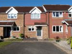 Thumbnail for sale in Morse Close, Harefield, Middlesex
