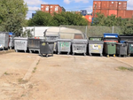 Thumbnail to rent in River Road Business Park, River Road, Barking
