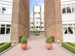Thumbnail to rent in Chilton Court, Station Avenue, Surrey