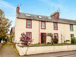 Thumbnail to rent in Masters House, Kingholm Quay, Dumfries