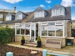 Thumbnail for sale in Mount View, Oakworth, West Yorkshire