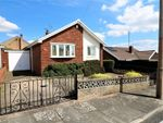 Thumbnail for sale in Kirk Way, Monk Bretton, Barnsley, South Yorkshire