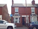 Thumbnail to rent in West End Avenue, Doncaster