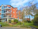 Thumbnail to rent in Pantygwydr Court, Uplands, Swansea