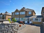 Thumbnail to rent in 13 Church Road, Ulverston, Cumbria