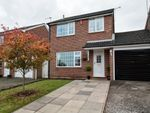 Thumbnail for sale in Suthers Road, Kegworth, Derby