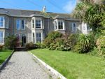 Thumbnail to rent in Albany Terrace, St. Ives