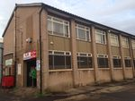 Thumbnail to rent in Workshop Garage, Hutchinson Street, Stockton