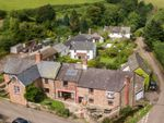 Thumbnail for sale in Luxborough, Somerset: Luxborough