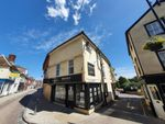 Thumbnail to rent in High Street, Braintree
