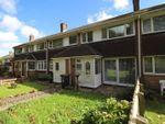 Thumbnail to rent in Carrsway, Durham, Durham