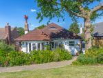 Thumbnail for sale in Searchwood Road, Warlingham