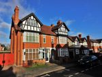 Thumbnail for sale in Queens Road, Kenilworth