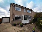 Thumbnail for sale in Mulberry House, North Cliffe Drive, Thornton, Bradford