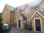 Thumbnail for sale in Doulton Close, Redhouse, Swindon, Wiltshire