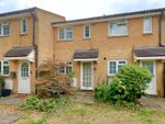 Thumbnail to rent in Southfield Gardens, Strawberry Hill, Middlesex