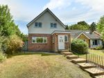 Thumbnail for sale in Greenwood Road, Crowthorne, Berkshire