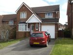 Thumbnail for sale in Mortimer Heights, Cubley, Penistone, Sheffield