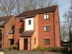 Thumbnail to rent in Peter James Court, Stafford