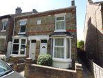 Thumbnail to rent in Fletton Avenue, Peterborough