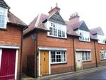 Thumbnail for sale in High Street, Somerby, Melton Mowbray