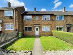 Thumbnail for sale in Cotterill Road, Knottingley