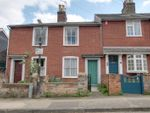 Thumbnail for sale in Castle Road, Colchester