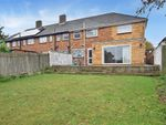 Thumbnail for sale in Arundel Drive, Orpington, Kent
