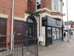 Thumbnail to rent in London Road, Northampton
