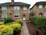 Thumbnail to rent in Connaught Road, Barnet