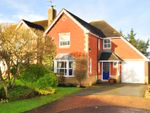 Thumbnail to rent in Long Crag View, Killinghall, Harrogate