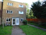 Thumbnail to rent in Wakehams Green Drive, Crawley