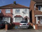 Thumbnail to rent in Ferndale Road, Enfield
