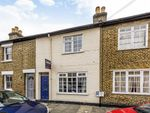 Thumbnail to rent in Trinity Road, Richmond