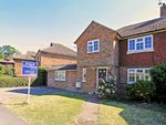 Thumbnail for sale in Sangers Drive, Horley, Surrey