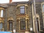 Thumbnail to rent in Cossham Road, St. George, Bristol