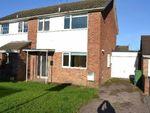 Property history Kipling Road, Woodmancote, Dursley GL11
