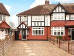 Thumbnail for sale in Cherry Close, Ruislip, Middlesex