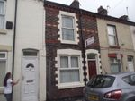 Thumbnail to rent in Stockbridge Street, Liverpool