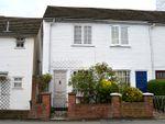 Thumbnail to rent in Haven Lane, Ealing, London.