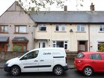 Thumbnail for sale in Hempland Avenue, Barrow In Furness