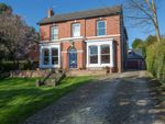 Thumbnail for sale in Marshdale Road, Bolton