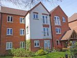 Thumbnail for sale in Montes Court, Earlsdon, Coventry