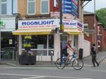 Thumbnail for sale in Wilmslow Road, Manchester