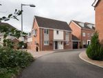Thumbnail for sale in Magnolia Way, Queens Hill, Norwich