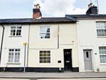 Thumbnail to rent in The Cedars, Ivy House Lane, Berkhamsted