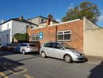 Thumbnail to rent in 44A College Street, R/O 44 Beverley Road, Hull, East Riding Of Yorkshire