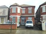 Thumbnail for sale in Fordwych Road, Kilburn