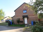 Thumbnail to rent in Rokes Place, Yateley, Hampshire