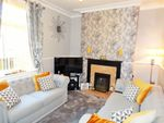 Thumbnail to rent in North Parade, Allerton, Bradford
